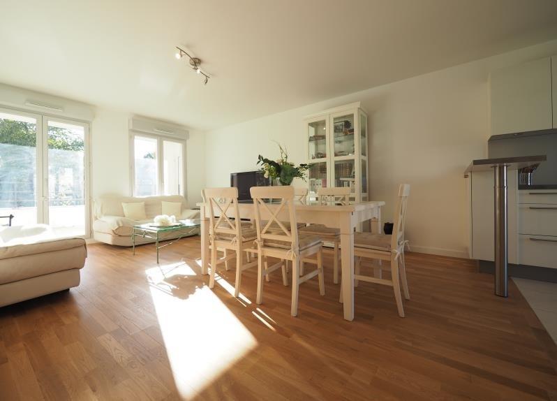 Vente appartement St cyr l ecole 390000€ - Photo 1