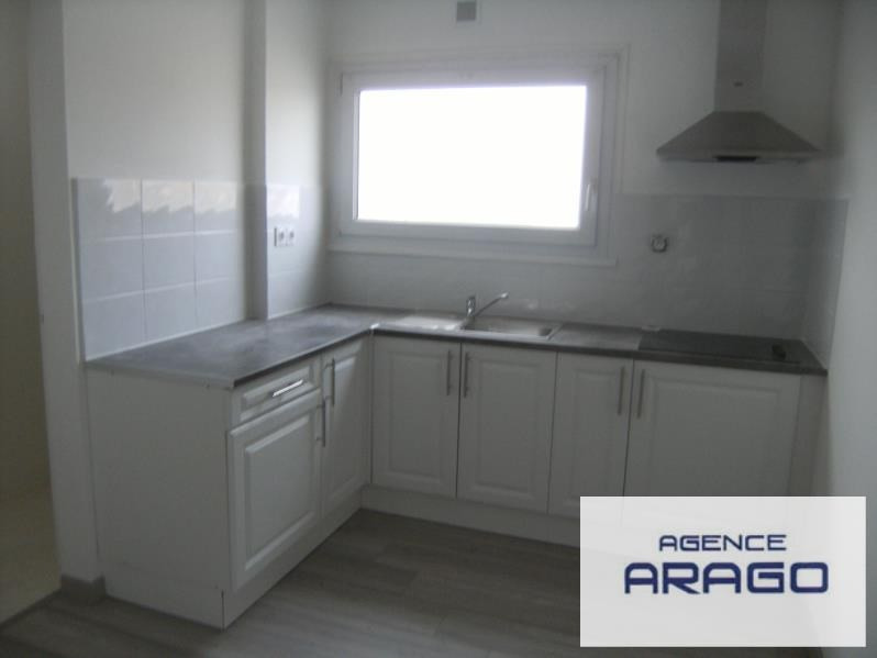 Investment property apartment Les sables d'olonne 210 000€ - Picture 2
