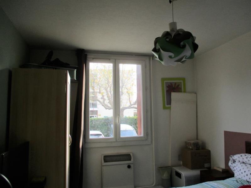 Location appartement Salon de provence 684€ CC - Photo 6