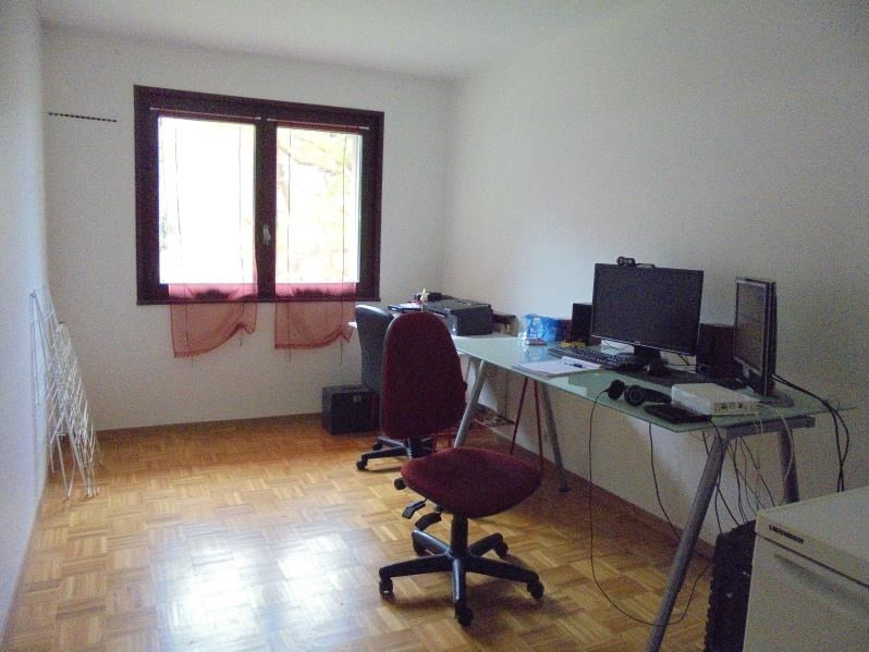 Vente appartement Cluses 143 000€ - Photo 5