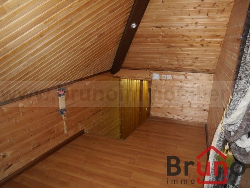 Sale house / villa Le crotoy 174900€ - Picture 13