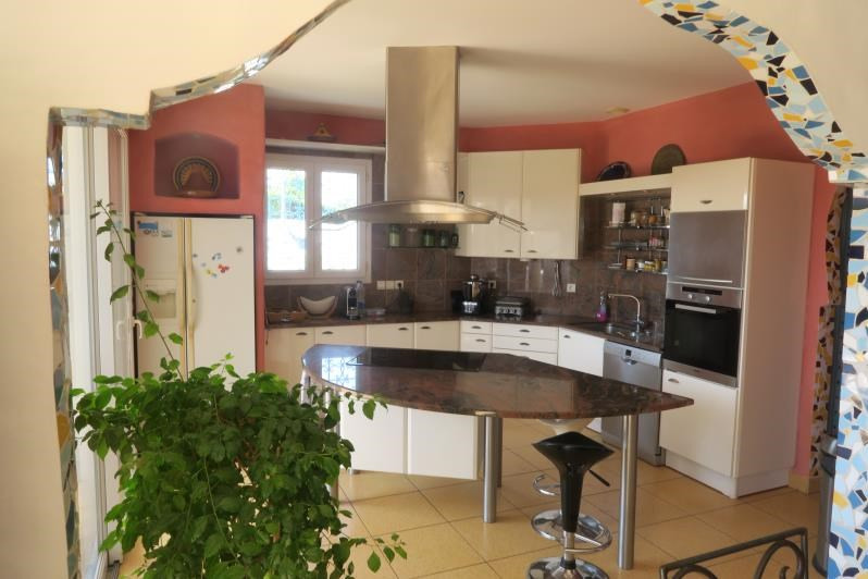 Vente maison / villa Royan 548 700€ - Photo 4