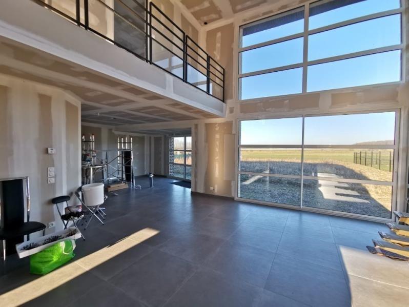 Vente maison / villa Labeuvriere 295000€ - Photo 3