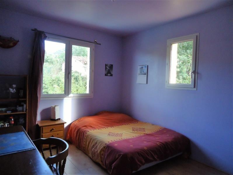 Vente maison / villa Ceret 375000€ - Photo 7