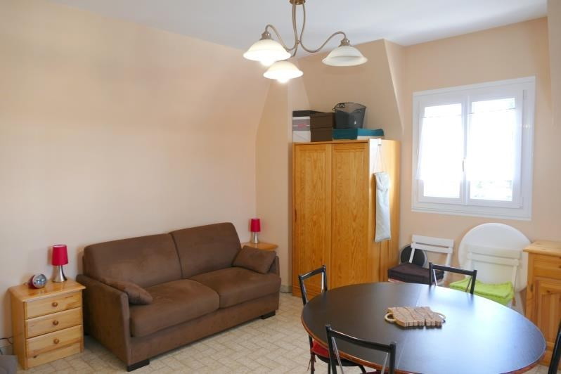 Deluxe sale apartment Royan 138450€ - Picture 10