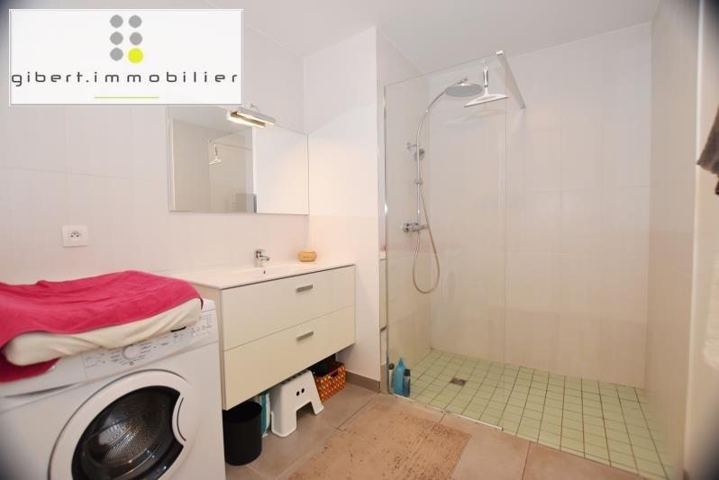 Sale apartment Le puy en velay 164900€ - Picture 4