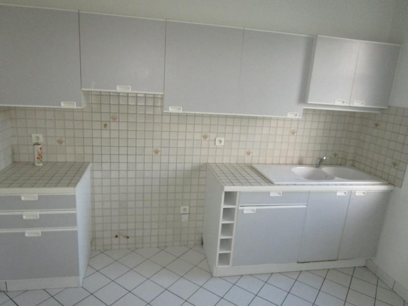 Location appartement Tarbes 500€ CC - Photo 5
