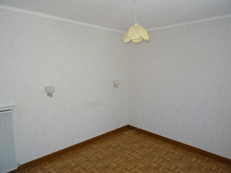 Vente maison / villa Tours 173000€ - Photo 6