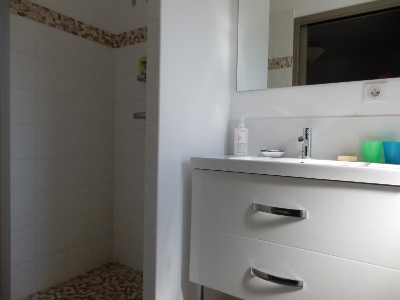 Vente de prestige maison / villa Dolus d'oleron 615000€ - Photo 9