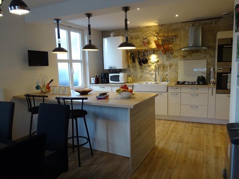 Vente maison / villa Fleurines 345000€ - Photo 2
