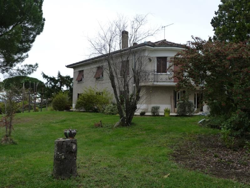 Rental house / villa Montauban 895€ CC - Picture 3