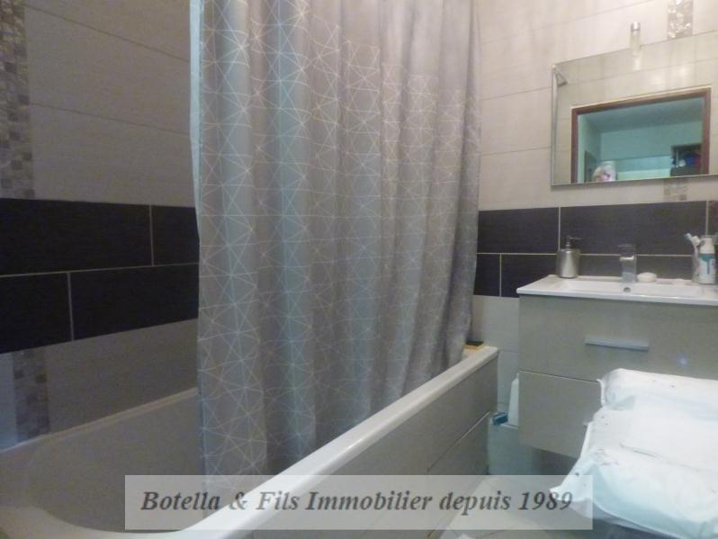 Sale apartment Bagnols sur ceze 118000€ - Picture 7