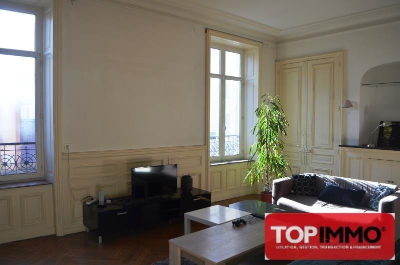 Rental house / villa St die 985€ CC - Picture 5