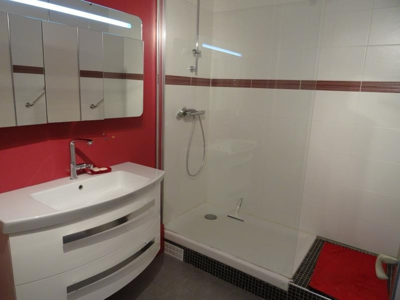 Location appartement Marly le roi 1250€ CC - Photo 8