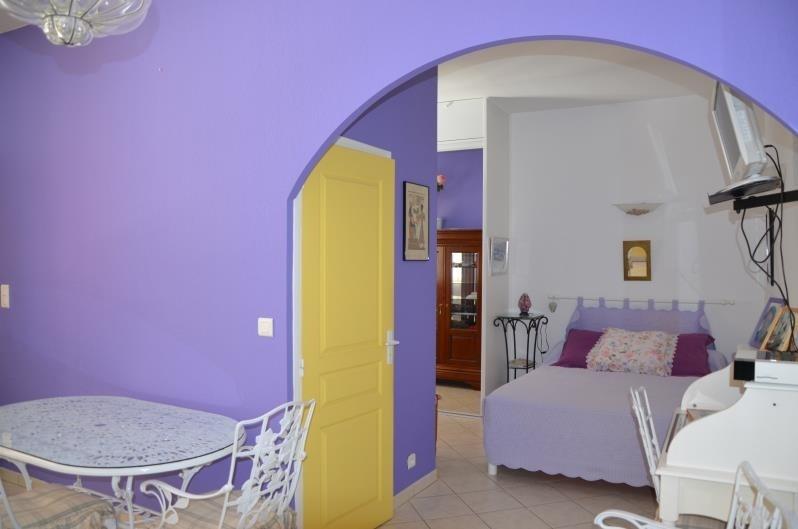 Vente maison / villa Ruoms 340000€ - Photo 14