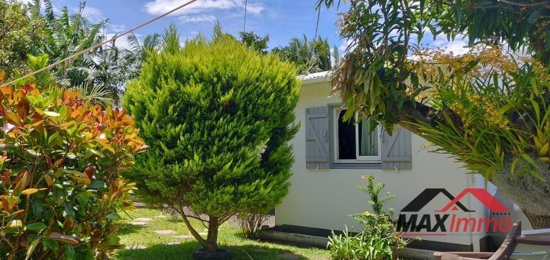 Vente maison / villa St joseph 205000€ - Photo 6