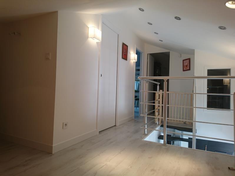 Vente appartement Lyon 8ème 280000€ - Photo 8