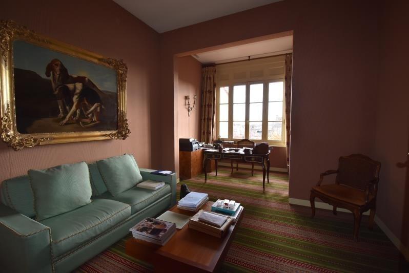 Deluxe sale house / villa Bordeaux 1150000€ - Picture 7