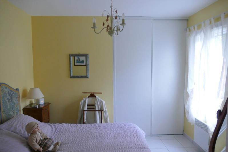 Life annuity house / villa Meschers sur gironde 42 100€ - Picture 9