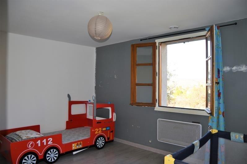 Vente maison / villa Ruoms 212000€ - Photo 6