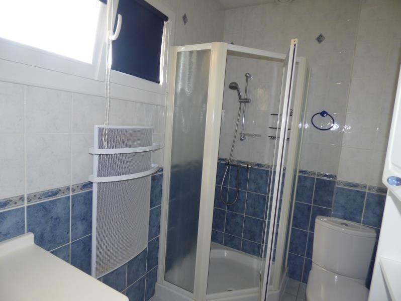 Sale house / villa Aiguefonde 138000€ - Picture 4