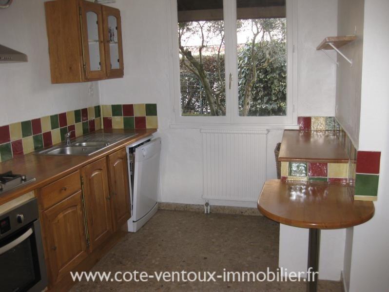 Vente maison / villa Avignon 214000€ - Photo 2