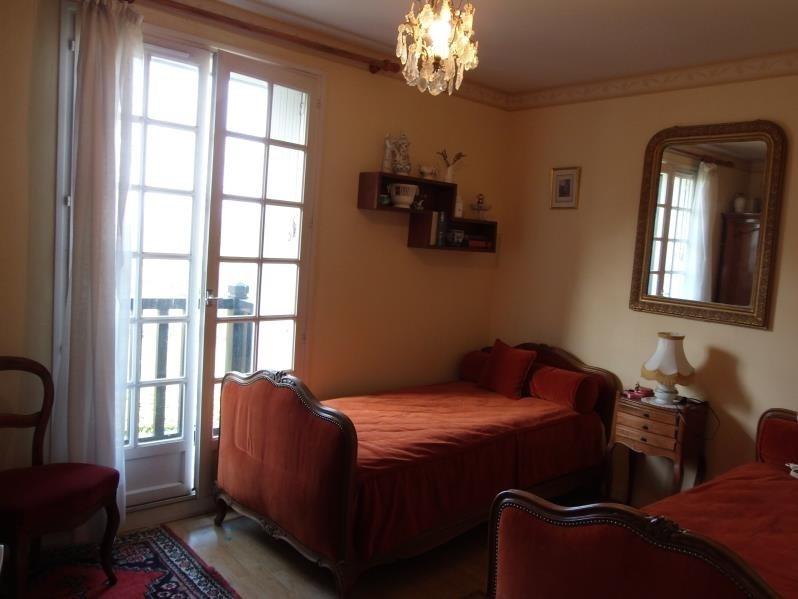 Sale apartment Villers sur mer 166000€ - Picture 4