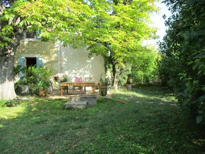 Location maison / villa Lamanon 1650€ CC - Photo 6