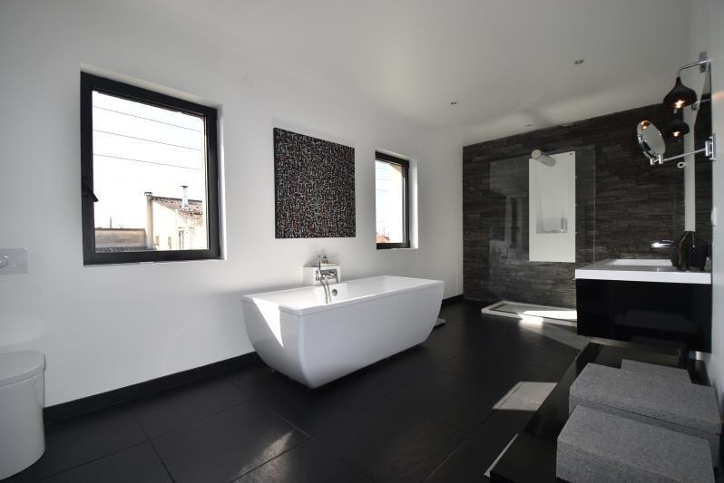 Vente de prestige maison / villa Le bouscat 1355000€ - Photo 9
