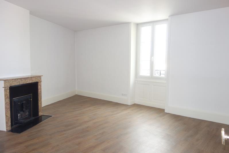 Location appartement Roanne 555€ CC - Photo 5