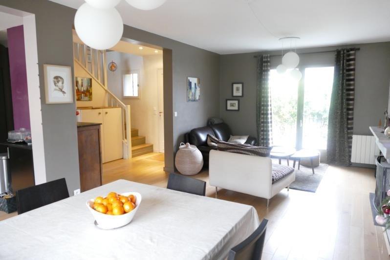 Vente maison / villa Verrieres le buisson 580000€ - Photo 3