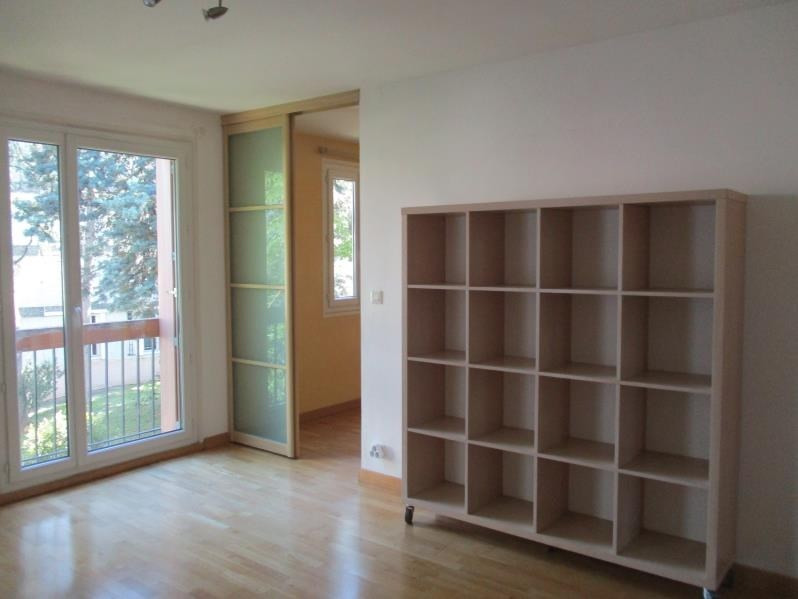 Vendita appartamento Nimes 137800€ - Fotografia 5