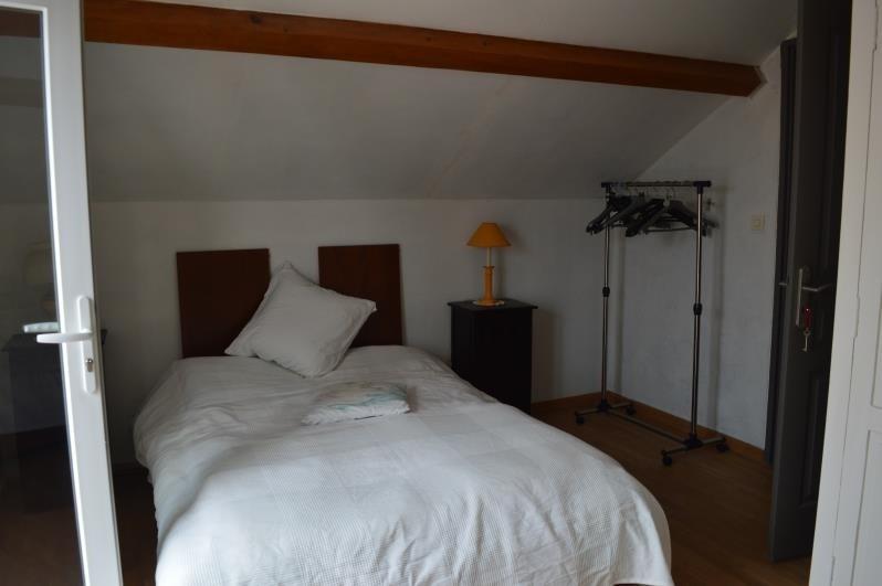 Sale house / villa Nans les pins 530000€ - Picture 10
