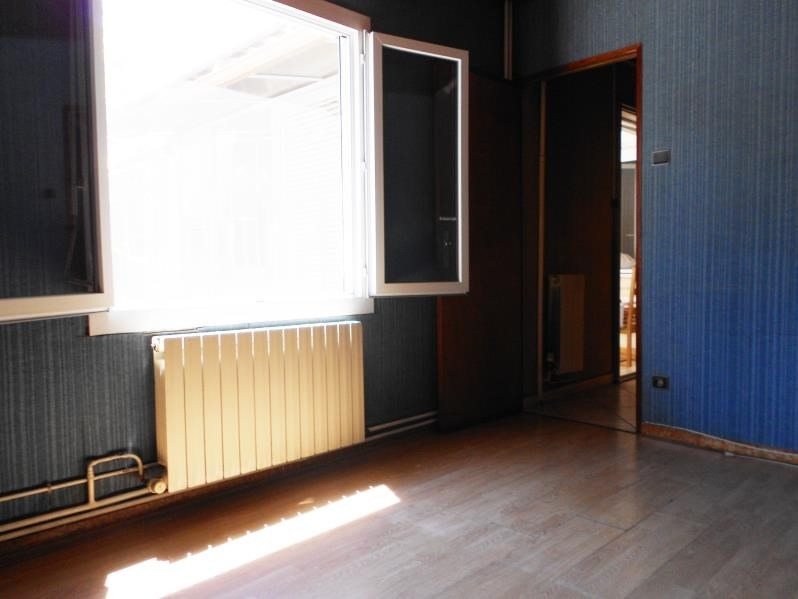 Vente maison / villa Nimes 148400€ - Photo 6