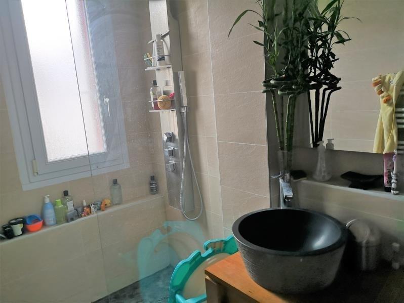 Sale apartment Chatillon 440000€ - Picture 7