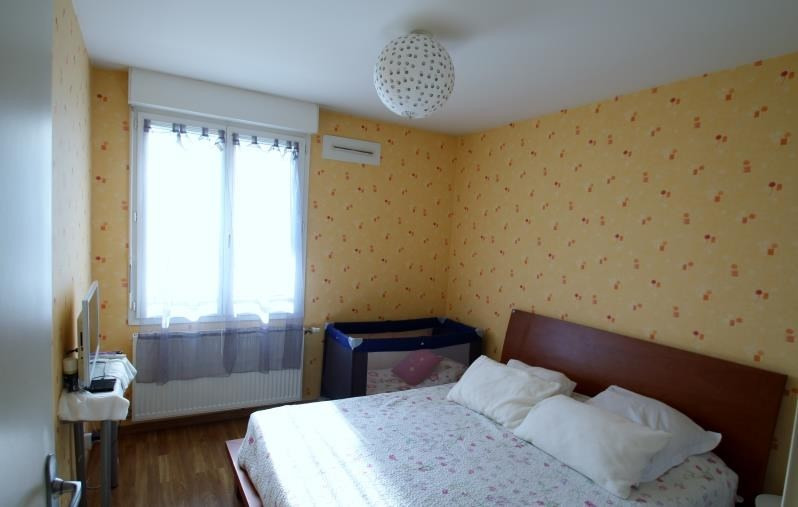Vente appartement Chambery 165 000€ - Photo 3
