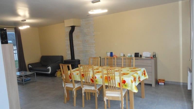 Vente maison / villa Beauvais 178 000€ - Photo 2
