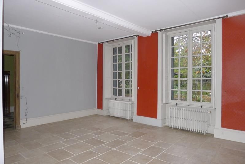 Vente appartement Olivet 365 250€ - Photo 2