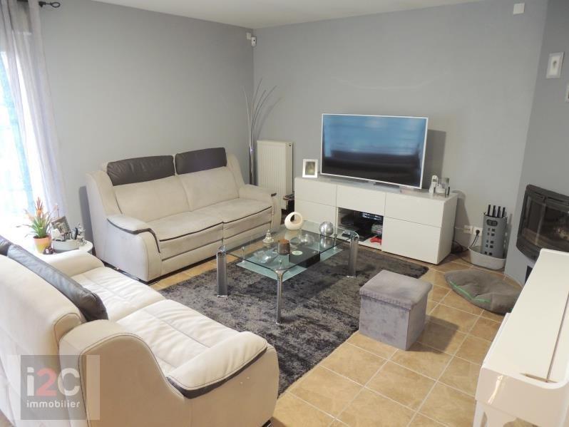 Vendita casa Ornex 728000€ - Fotografia 3