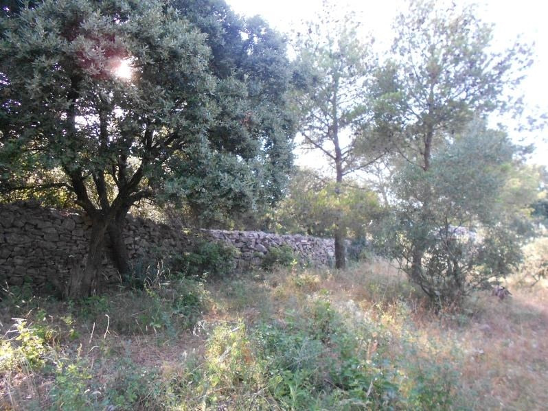 Sale site Nimes 216 000€ - Picture 4
