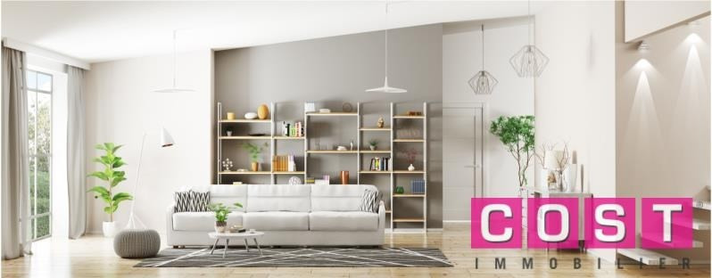 Deluxe sale house / villa La garenne colombes 1399000€ - Picture 2