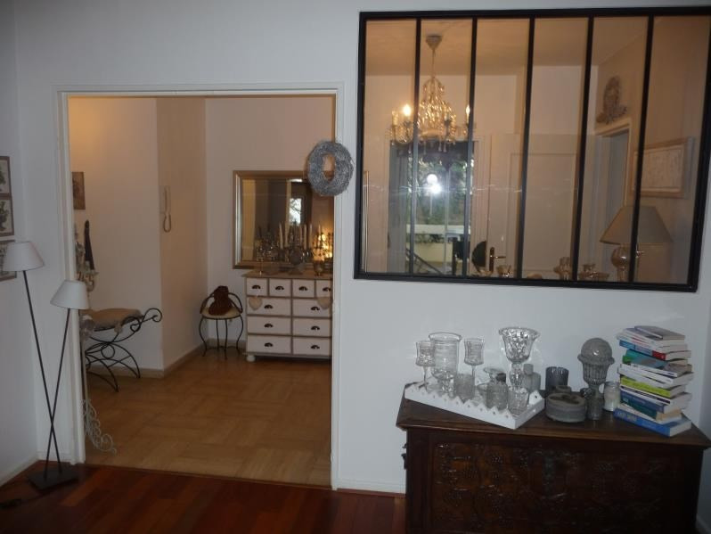 Vente appartement Tassin la demi lune 425 000€ - Photo 7