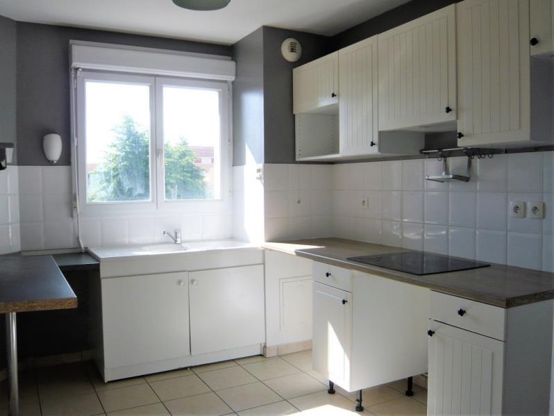 出租 公寓 Lons 652€ CC - 照片 4