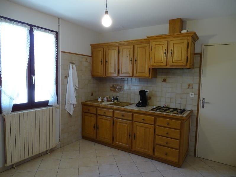 Venta  casa Marssac sur tarn 235000€ - Fotografía 4