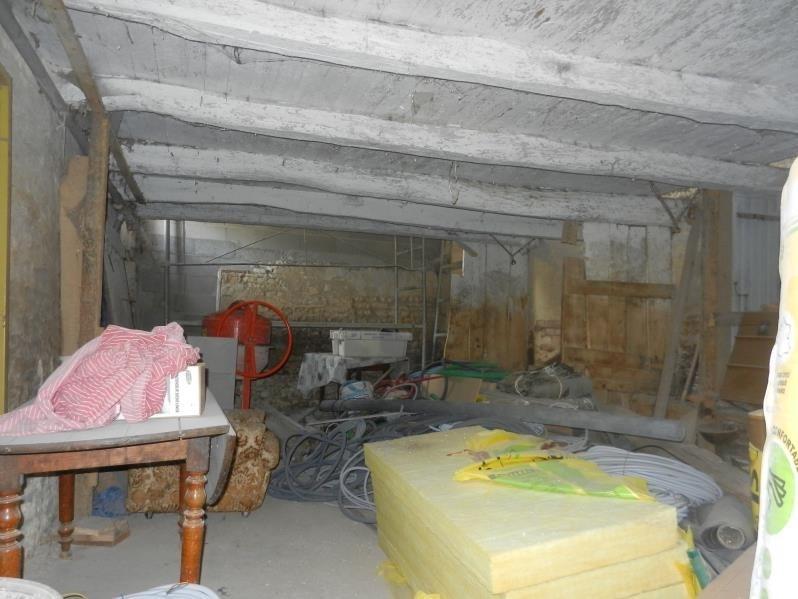Vente maison / villa La rochelle 118800€ - Photo 8