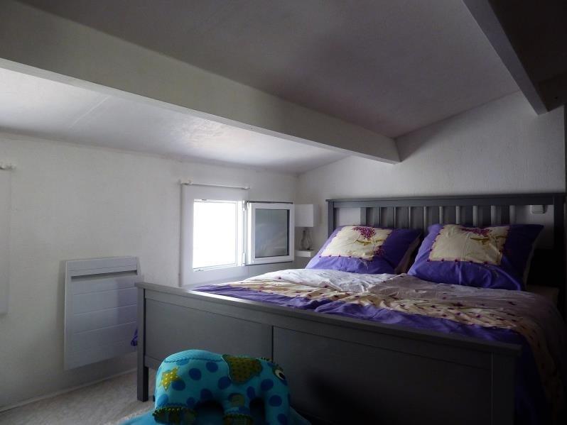Vente maison / villa Dolus d oleron 222000€ - Photo 11