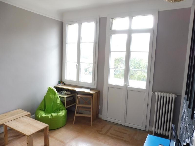 Sale apartment Villemomble 199 900€ - Picture 8