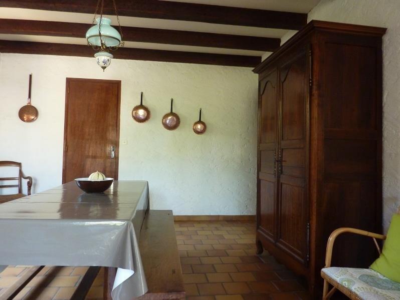 Vente maison / villa Le grand village plage 314000€ - Photo 7