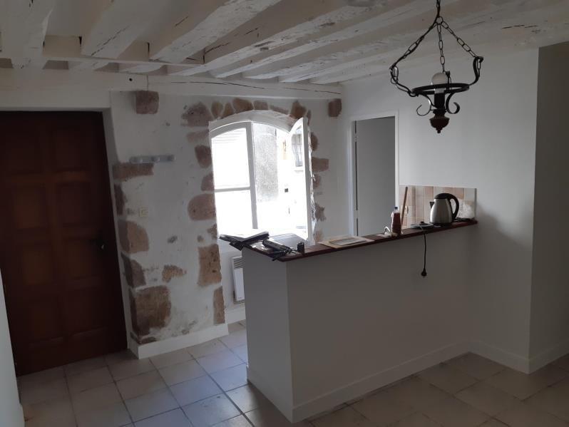Vente appartement Blois 51700€ - Photo 1