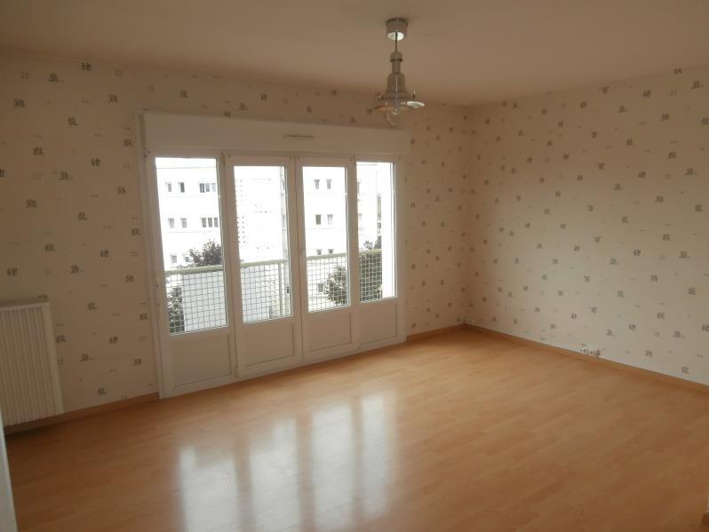 Produit d'investissement appartement Caen 89500€ - Photo 3